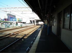 Takenotuka2_2