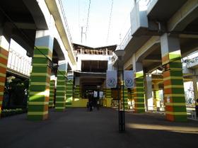 Mfunabasi5