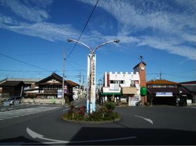 Jinbohara1