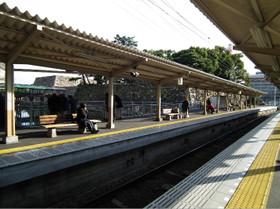 Takamatuchikko2