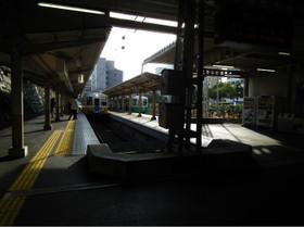 Takamatuchikko3