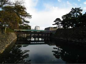 Takamatuchikko4