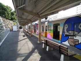 Takamatuchikko5