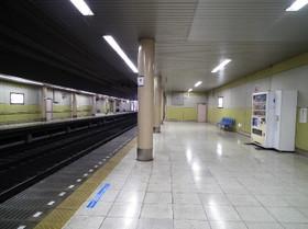 Akiyama1