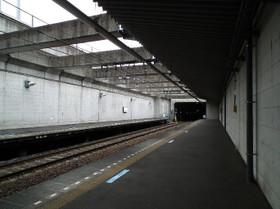Akiyama3