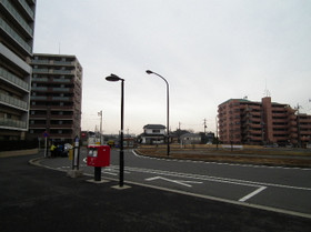 Akiyama5