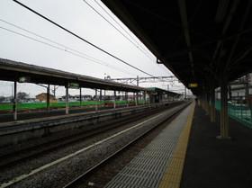Sibukawa3