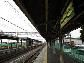 Sibukawa4