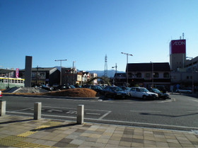 Isawaonsen3