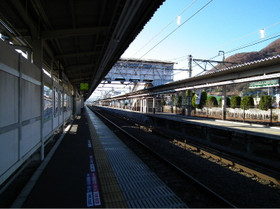 Isawaonsen5