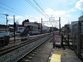 Magomezawa1