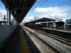 Magomezawa2