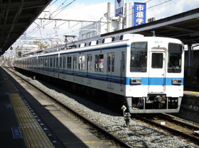 Magomezawa3