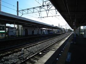 Magomezawa4