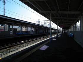 Magomezawa5