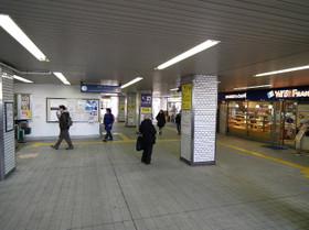 Magomezawa6