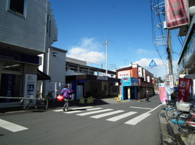 Magomezawa7