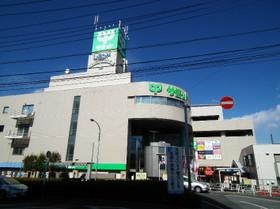 Magomezawa8