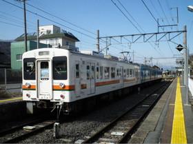 Miyada8