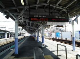 Okaya4