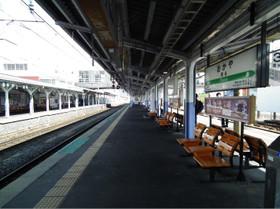 Okaya5