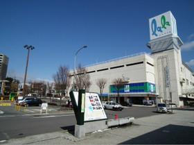 Okaya6