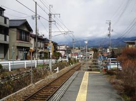Sakuramachi1