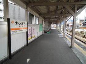 Sakuramachi3