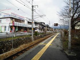 Sakuramachi4