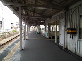 Sakuramachi5