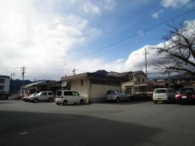 Sakuramachi6
