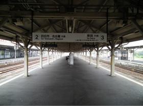 Kameyama6