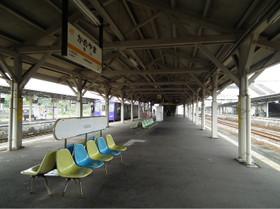 Kameyama8
