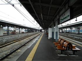 Matumoto7