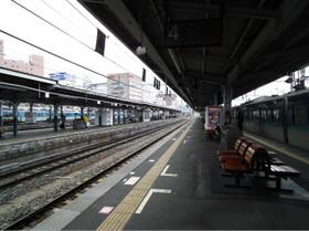 Matumoto9