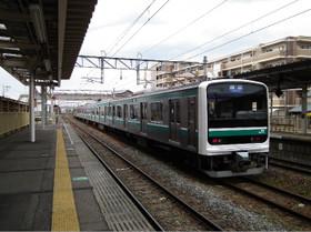 Arakawaoki4
