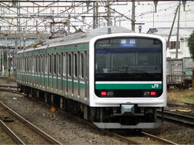 Arakawaoki5