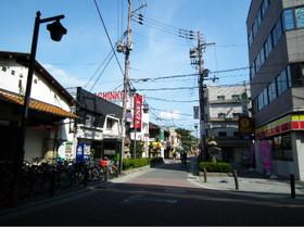 Sumiyositaisha1