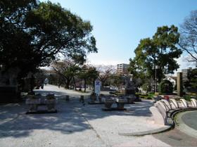 Sumiyositaisha2