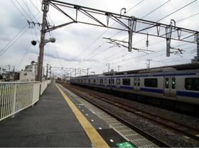 Fujisiro1