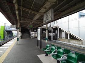 Kohoku1