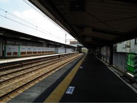 Nisichoufu2