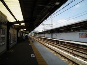 Nisichoufu3