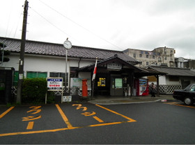 Chikugoyosii1