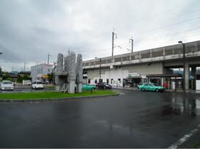Kawanakajima1
