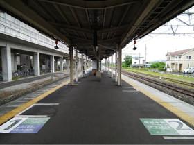 Kawanakajima2