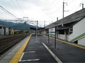 Kawanakajima3