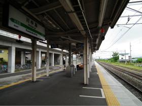 Kawanakajima4