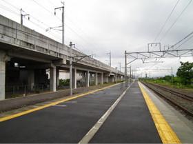 Kawanakajima5