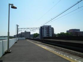 Chibadera1
